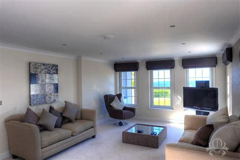 House Interior Design Uk by Interior Designers Surrey Beautiful Home Interiors