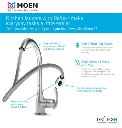 how to install a moen kitchen faucet with sprayer installing a pullout kitchen faucet 100 images how