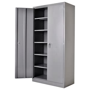 Metal Cabinets For Sale by Steel Office Cabinets Steel Filing Cabinet For Sale