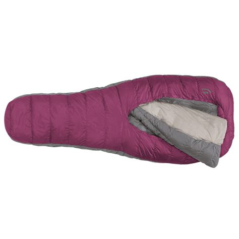 Designs Backcountry Bed by Womens Backcountry Bed 600f 3 Season Designs