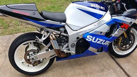 2002 Suzuki Gsxr by 2002 Gsxr 1000