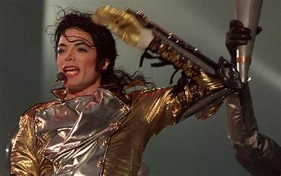 Jackson Michael Wallpapers Rare Joseph Funny Desktop