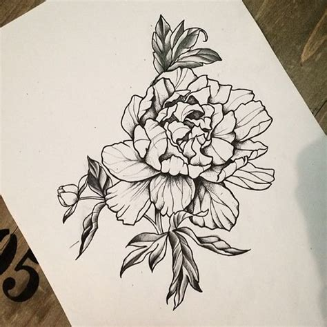 Flower Tattoo Designs  Tattoo Designs And Templates