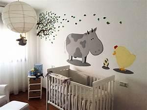 Kinderzimmer Deko Ideen : kinderzimmer deko selber machen jungen ~ Michelbontemps.com Haus und Dekorationen