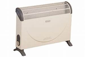Delonghi Hn20-2 Portable Heater - Home Appliances