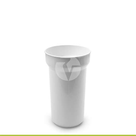 500ml to cups straw cup 500ml v190