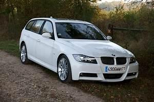 Achat Voiture Neuve Avec Reprise : reprise auto plus ch re que l 39 achat voiture neuve auto titre ~ Gottalentnigeria.com Avis de Voitures