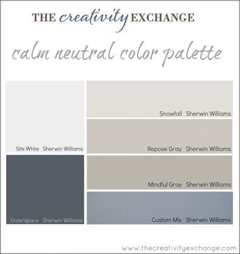 146 best images about paint colors on paint