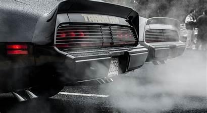 Firebird Trans Pontiac Am Wallpapers Background Ws6