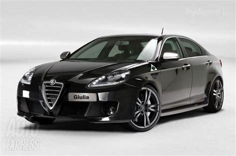 2013 Alfa Romeo by Alfa Romeo Giulietta 2013 All Best Cars Models