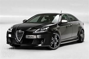 Fiat Giulietta : all best cars models ~ Gottalentnigeria.com Avis de Voitures