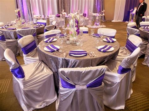 convert your wedding in grand wedding with chair