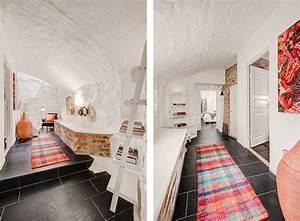 tartan rug interior design ideas With interior design ideas tartan