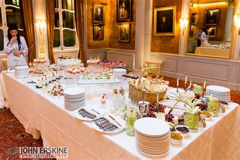 mayfair wedding photographer savile club claridges hotel
