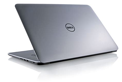 A Practically Perfect Laptop