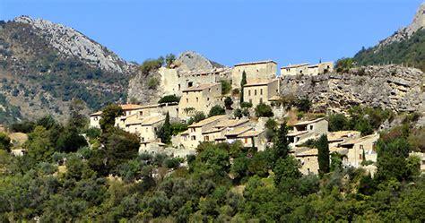 chambre d hote dans la drome vercoiran en drôme provençale