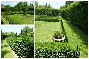 Paysagiste angouleme jardin a la francaise taille haies for Amenagement de jardin photos 2 paysagiste angouleme jardin 224 la francaise taille haies