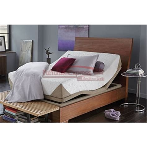 mattresses at beds for less furniture express
