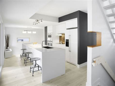 kitchen design in flats for the kitchen quotes 4473