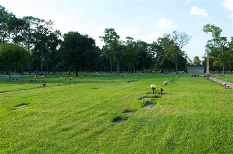 gardens of memory woodlawn garden of memories cemetery