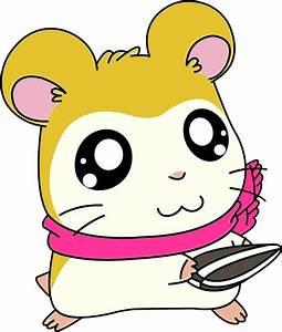 68 best images about Hamtaro on Pinterest   Hamtaro ...