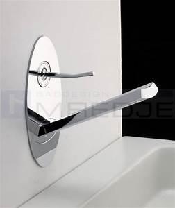 Unterputz Armatur Waschbecken : design unterputz waschtisch armatur jump wasserfall ~ Lizthompson.info Haus und Dekorationen