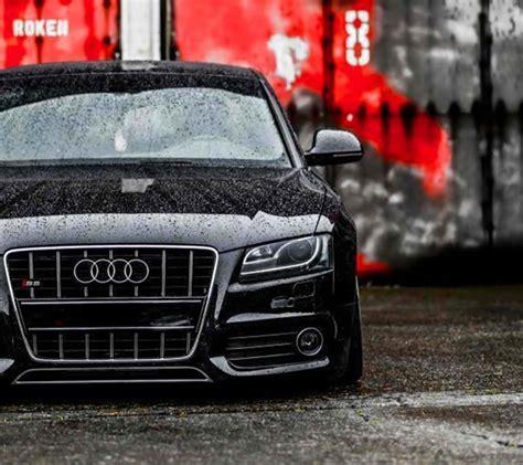 I Just Love Rain Because It Makes Cars Look Just Beautiful