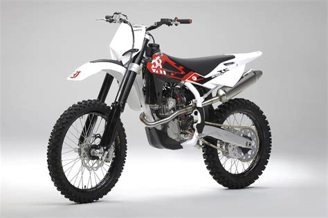 Husqvarna Tc 250 Image by 2010 Husqvarna Tc 250 Pics Specs And Information