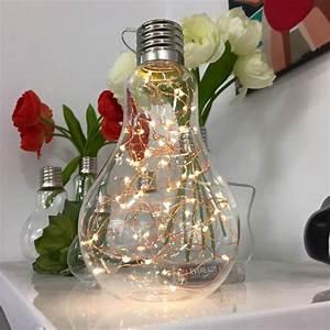 I, Need, This, Ud83d, Ude0d, Light, Bulb, Vases, U0026, Copper, Fairy, Lights