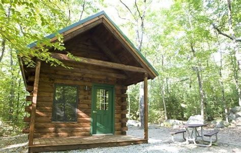 log cabin rentals nh log cabin rentals nh 8 cabin rentals for your new