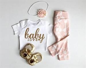 Babykleidung Auf Rechnung Kaufen : die besten 25 einzigartige babykleidung ideen auf pinterest babykleidung muster n hen baby ~ Themetempest.com Abrechnung