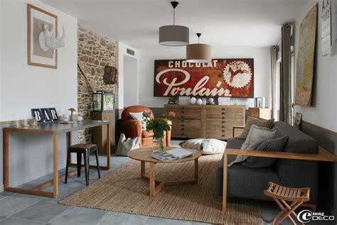 chambre d hotes limoges house martin e magdeco magazine de décoration