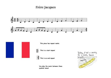 jacques brass sheet frere