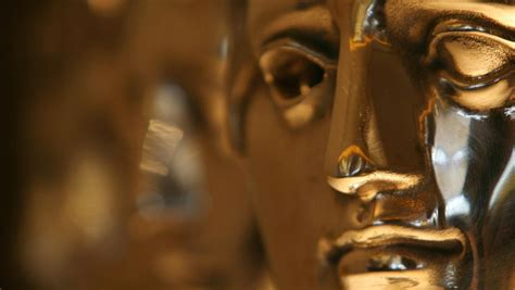 Bafta reveals guest presenters for delayed 2020 TV awards ...