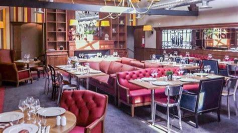 cours de cuisine reims restaurant la villa reims à reims menu avis prix et