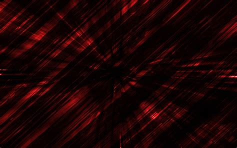 red  black windows  theme themepackme