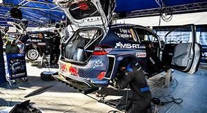 Classement Monte Carlo 2018 : rallye monte carlo 2018 la liste des engag s wrc wrc2 auto moto magazine auto et moto ~ Medecine-chirurgie-esthetiques.com Avis de Voitures