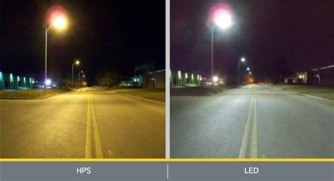 high pressure sodium lights vs led high pressure sodium lights vs led iron blog