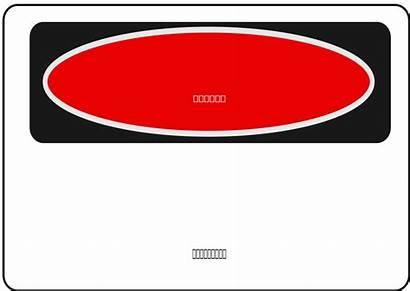 Clipart Kobe Bryant Transparent Clip Library Lean