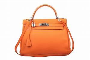 Hermes Taschen Kelly Bag : herm s kelly bag ~ Buech-reservation.com Haus und Dekorationen