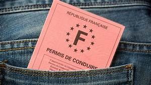 Perte De Point Permis De Conduire : permis de conduire et carte grise faites votre demande en ligne ~ Maxctalentgroup.com Avis de Voitures