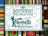 Southwest Decoratives Albuquerque New Mexico by Quiltville S Quips Snips A Visit To Southwest
