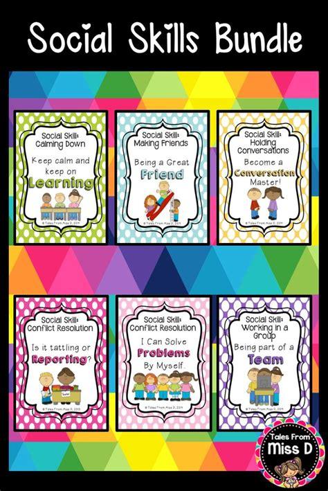 1000 ideas about preschool social skills on 818 | 64a66566f6ae73121be5d2f25a8223b7