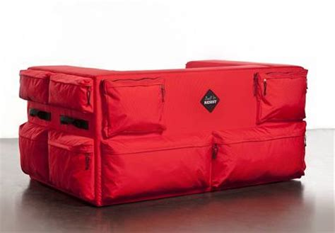 quinze milan eastpak sofa 19 quinze milan eastpak sofa eastpak sofa with