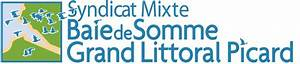La Poste Grand Littoral : syndicat mixte baie de somme baie de somme z ro carbone ~ Dailycaller-alerts.com Idées de Décoration