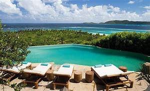 top five tips for booking a memorable honeymoon in the With honeymoon in the caribbean