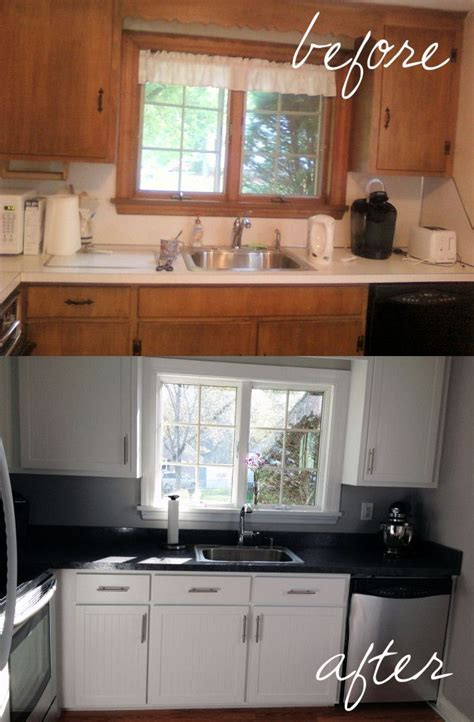 what is refacing kitchen cabinets kitchen cabinet refacing the process bead board 8946