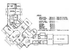 custom house plan house plans and home designs free archive luxury custom home designs plans