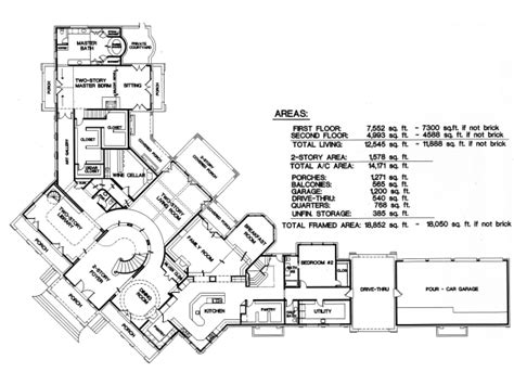 custom house plans farmhouse plans custom home plans