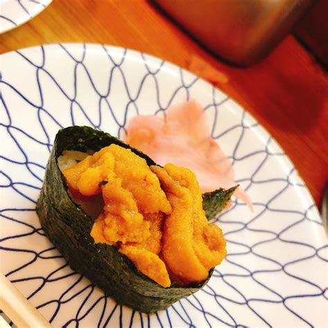 金 太郎 寿司